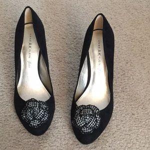 Anne AK Klein Ifex Shoes
